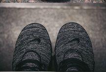 Nike / Scarpe