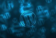 Web Design & Web development / All about web design and web development.