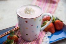 THM Holiday Menu Ideas / by Trim Healthy Mamas