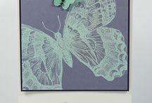 SU - Swallowtail