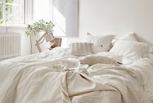 NATURAL & COSY HOME