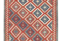 living room roanoke rug