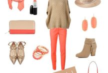 Polyvore Outfits / My Polyvore creations... Outfits for men and women who love fashion, beauty and style.