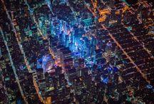 city.image