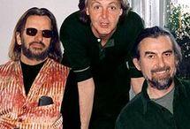 George Paul Ringo