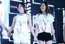 YoonYul