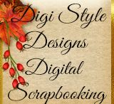 Digi Style Designs Scrapbooking Store Digital Kits / Digi Style Designs Digital Scrapbooking Store, Find all Your Designer Resources Here. Personal & Commercial use Digital Scrapbooking Supplies Are in Store. Purchase & Download Supplies Now! Digital Kits,Scripts,Templates, and Tagger Kits! Designers from DSD products!