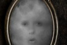 mirror world ego