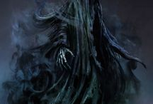 Phylon : Spiritus Morma - Tanatos.