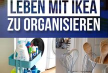 Ikea tipps