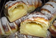 ρωσικά ψωμάκια