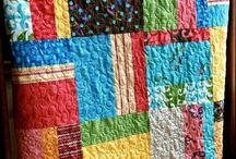 next quilt to make
