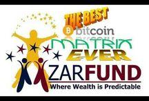 Vydělávejte v BTC - Zarfundu / https://www.zarfund.com/ref/6aef22d802 http://lenkas.subscribemenow.com