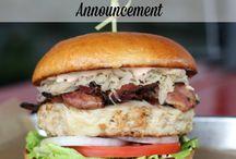 Arizona Restaurants: New