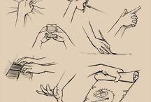 Anatomy Illustrated