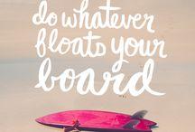 Surf & Travels