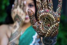 Mehndi Design / Are you in Need of Mehndi designs? Select your choice mehndi varieties from our App, and install at your mobile for FREE in Min's.
