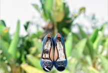 Shoes Wedding