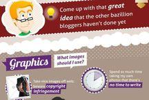 i love infographics