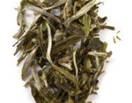 Tea / Teas we recommend