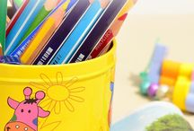 creative learning ideas for children with learning disabilities