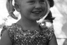 Princesse Astrid