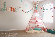 Home   Girls Room Ideas