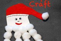 Kids Craft / by Sora Lee