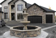 Stone Products / Stone Products