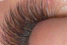 Красота / Волосы,ногти,брови,губы,глаза,тело,зубы