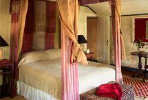 Bedroom / by Premier Decoration