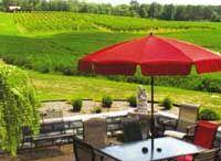 Honker Hill Winery