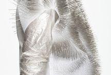 Techno textile