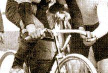tour 1903