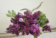 Fancy (some) flowers