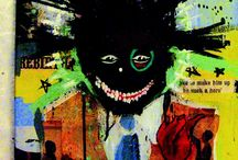 jean-michel basquiat artwork
