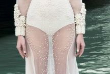 Fall 2011 Couture Givenchy
