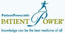 Leukemia / Info på norsk og engelsk om KML (Kronisk Myelogen Leukemi)