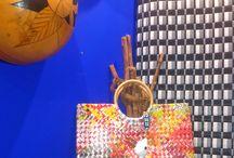 Décoration Loubess / Art - Design - Afrique - Artisanat - Décoration