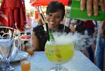 South Beach Sugar Factory The Best Beaches In World