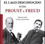 Sobre Proust / Artículos, libros, etc.