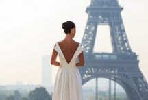 Dos Nue_ Robe Mariage / Robes de mariée | Dos nue