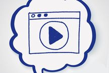 Video Marketing / The ins and outs of video marketing, an essential component of digital marketing strategy.