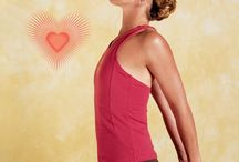 Health & Wellness / by Bliss Skin Care Studio