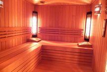 SAUNE_IBEK www.saune.ro