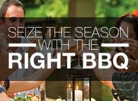 Recipes: BBQ