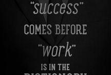 ♥...Motivation...♥