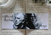 Bookmarks ^^