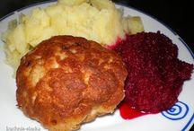 polish regional dishes