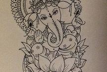 Индуизм
